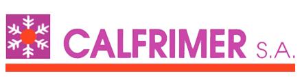 Calfrimer